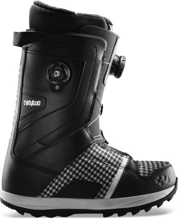 thirtytwo Binary Boa Snowboard Boots - Women's - 2012/2013